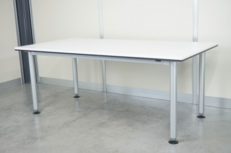 岡村製作所 1275ミーティングテーブル 【新品】 8176 会議用 Fタイプ
